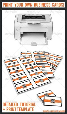 Free Avery® Templates - Business Card - Wide, 10 Per Sheet within Photography Business Card Templates Free Download