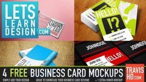 Free Bi Fold Brochure Templatepixeden On Deviantart inside Quality Business Card Size Psd Template