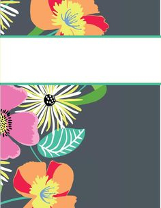 Free Binder Cover Templates | Binder Cover Template with regard to Business Binder Cover Templates