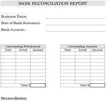 Free Bookkeeping Forms And Accounting Templates regarding Best Bookkeeping For A Small Business Template