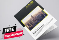Free Company Profile Projects | Photos, Videos, Logos inside Quality Free Business Profile Template Download