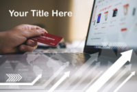 Free Online Transaction Ppt Template – Download Free for Business Card Template Powerpoint Free