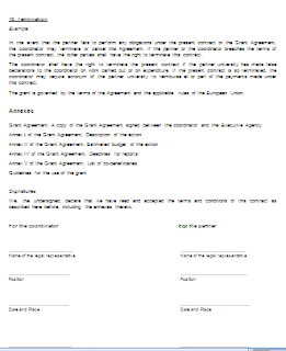 Free Partnership Agreement Template | Rental Agreement throughout Template For Business Partnership Agreement