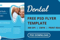 Free Photo Frame Facebook Timeline Cover Psd – Designyep Pertaining To Fresh Photography Business Card Templates Free Download