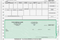 Free Printable Paystub Template | Search Results intended for Blank Business Check Template Word