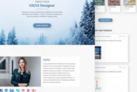 Free Psd Files, Photoshop Resources & Templates – Download Psd in Business Website Templates Psd Free Download