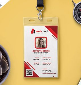Free Psd Files, Photoshop Resources & Templates - Download Psd in Fresh Photography Business Card Templates Free Download