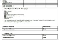 Free Sales Receipt Template For Small Business throughout Business Plan To Increase Sales Template