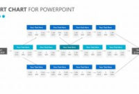 Free Scrum Sprint Review For Powerpoint – Pslides regarding 30 60 90 Business Plan Template Ppt
