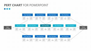 Free Scrum Sprint Review For Powerpoint - Pslides regarding 30 60 90 Business Plan Template Ppt