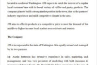 Free-Small-Business-Plan-Template-Doc-Pdf intended for New Sba Business Plan Template Pdf