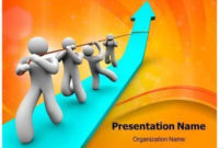 Free Teamwork Powerpoint Templates   The Highest Quality pertaining to New Best Business Presentation Templates Free Download