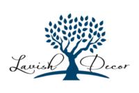 Furniture Logos • Home Decor Logos | Logogarden intended for Fresh Clothing Store Business Plan Template Free