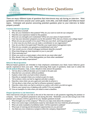 Get Interview Schedule Email Template Templates To Submit within Interview Agenda Template
