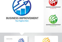 Growth Arrow Png Images   Vector And Psd Files   Free regarding Best Business Logo Templates Free Download