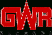 Gwr Records – Wikipedia regarding Independent Record Label Business Plan Template