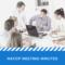 Haccp Meeting Minutes | Haccp Marketplace throughout Virtual Meeting Agenda Template