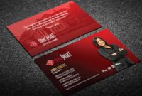 Homesmart Business Card Templates   Free Shipping with regard to Best Real Estate Agent Business Card Template