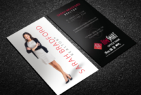 Homesmart Business Card Templates | Free Shipping within Free Real Estate Agent Business Plan Template