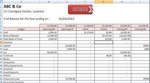How To Keep Accounts In Excel Download regarding New Excel Template For Small Business Bookkeeping