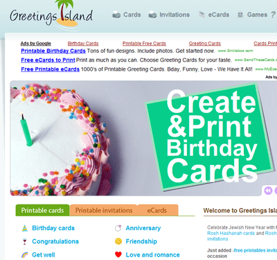 How To Make A Greeting Card On Your Computer intended for Gimp Business Card Template