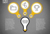 Idea Generation Concept – Presentation Template For Google throughout Fresh Business Idea Presentation Template