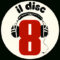 Il Discotto Records - Wikipedia with regard to Independent Record Label Business Plan Template