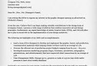 Image Result For Company Profile Introduction Letter with regard to New How To Write Business Profile Template