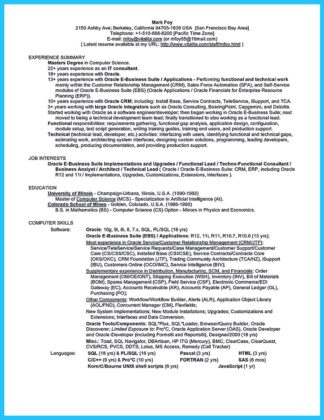 Incredible Formula To Make Interesting Business throughout Business Intelligence Plan Template