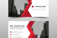 Indesign Business Card Template – Business Card – Website for Web Design Business Cards Templates
