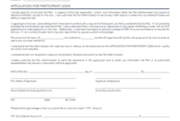 Individual 401K Loan – Fill Out Online, Download Printable inside Quality Business Proposal For Bank Loan Template