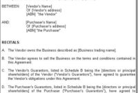 International Business: International Business Contract throughout How To Make A Business Contract Template