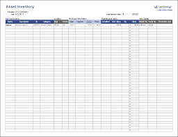 Inventory Control Template With Count Sheet Download inside Small Business Inventory Spreadsheet Template