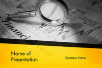 Investment Management Company Presentation Template For with regard to Investor Presentation Template