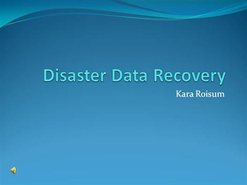 It Disaster Recovery Plan Ppt with Fresh Business Continuity Plan Template Canada