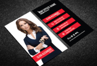 Keller Williams Business Card Templates | Free Shipping within Transport Business Cards Templates Free