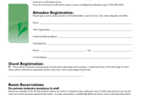 Kick Off Meeting Invitation Email Sample Download - Fill with regard to Kick Off Meeting Agenda Template