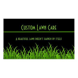 Lawn Care Business Cards, 600+ Lawn Care Business Card for Lawn Care Business Cards Templates Free