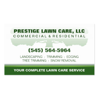 Lawn Care Business Cards, 600+ Lawn Care Business Card Pertaining To Fresh Lawn Care Business Plan Template Free