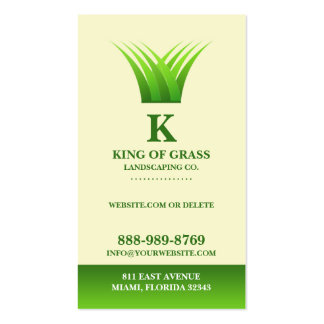 Lawn Care Business Cards, 600+ Lawn Care Business Card With Lawn Care Business Cards Templates Free