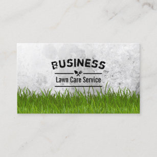 Lawn Care Business Cards, 600+ Lawn Care Business Card within Lawn Care Business Cards Templates Free