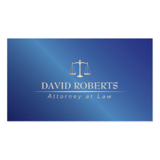 Legal Business Cards, 1900+ Legal Business Card Templates within Lawyer Business Cards Templates