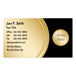 Legal Business Cards, 1900+ Legal Business Card Templates within New Legal Business Cards Templates Free