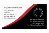 Legal Documents Business Cards & Templates | Zazzle in New Legal Business Cards Templates Free