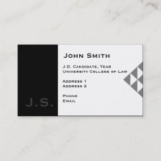 Legal Profession, Attorney And Law Firm Business Card with Lawyer Business Cards Templates