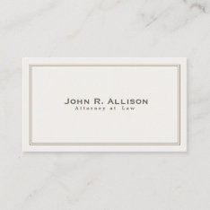 Legal Profession, Attorney And Law Firm Business Card within Unique Lawyer Business Cards Templates