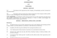 Letter Of Intent To Lease Commercial Space | Legal Forms for Letter Of Intent For Business Partnership Template