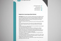 Letterhead Template Template For Free Download On Pngtree in Unique Free Online Business Letterhead Templates