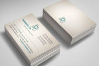 Life Insurance Agency Business Card Templates Throughout Fresh Free Personal Business Card Templates