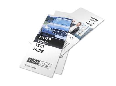 Luxury Auto Dealer Business Card Template | Mycreativeshop throughout Automotive Business Card Templates